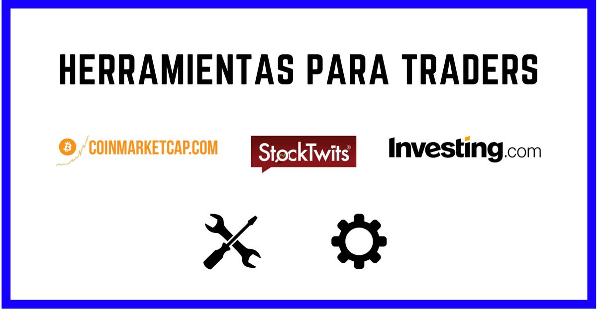 herramientas_traders