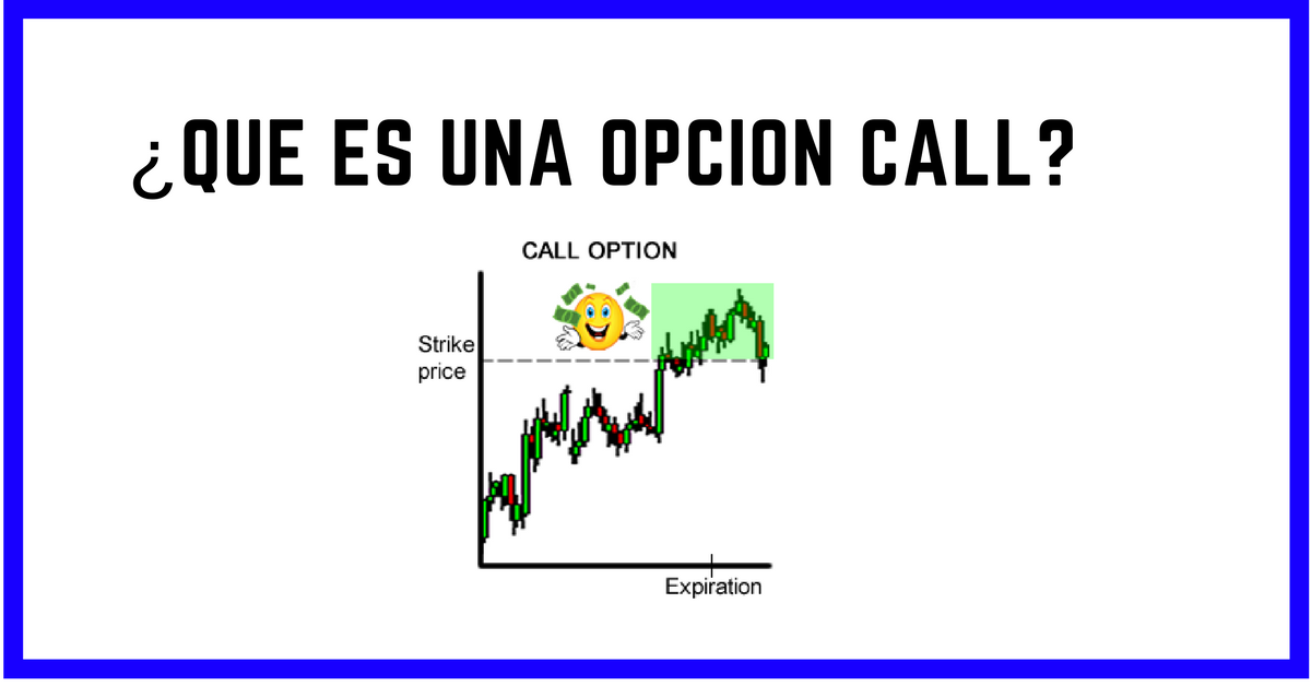 Capital and risk management in trading binary options