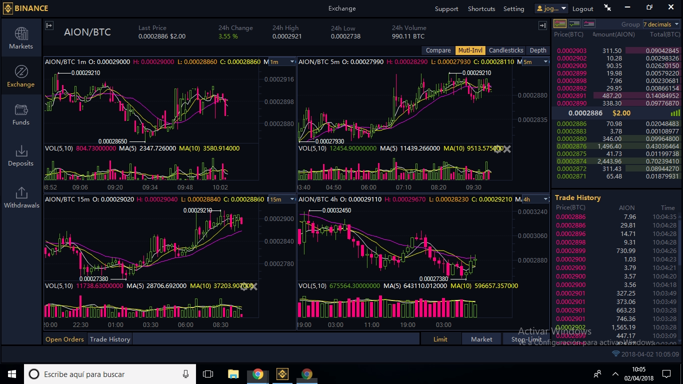 is stable crypto worth investing in paginas para hacer trading en bitcoin
