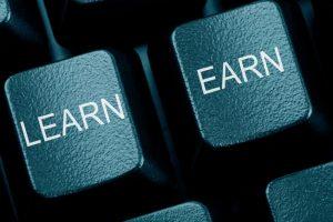 aprender trading