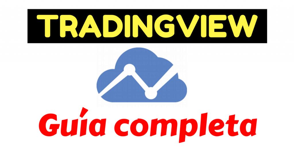 tradingview guia completa
