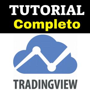 Tradingview la guía más completa