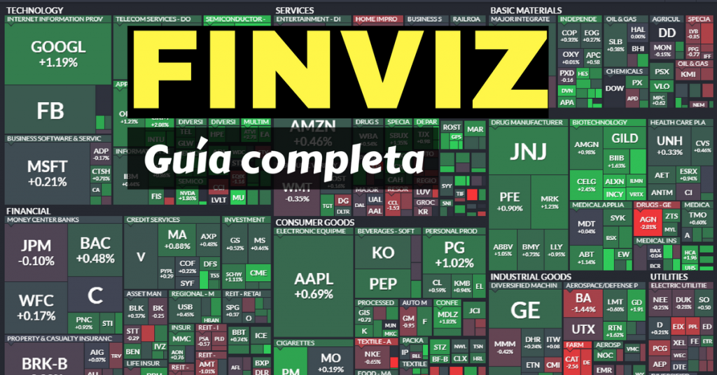finviz screener