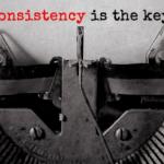 3 consejos para obtener resultados consistentes en el trading