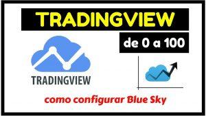 Indicadores Técnicos para Tradingview