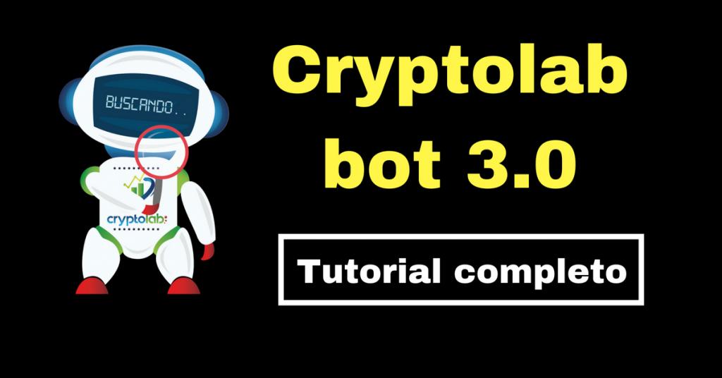 Trading Bot vs Manusia, Ini Dia Penjelasannya! TRADING BOT CRYPTO