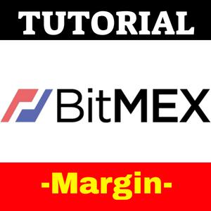 BitMEX Margin y Leverage - Ejercicios prácticos.