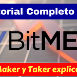 bitmex fees guia completa