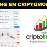 trading criptomonedas criptoimpulso