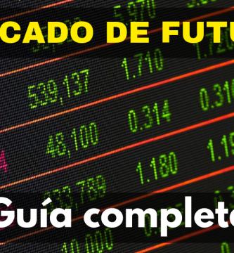 Mercado de futuros guia completa