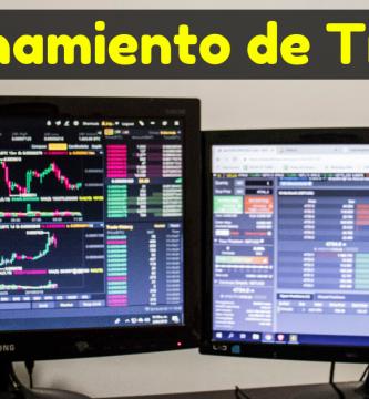 entrenamiento de trading gratis