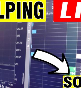 Mejores cursos gratis de trading crypto